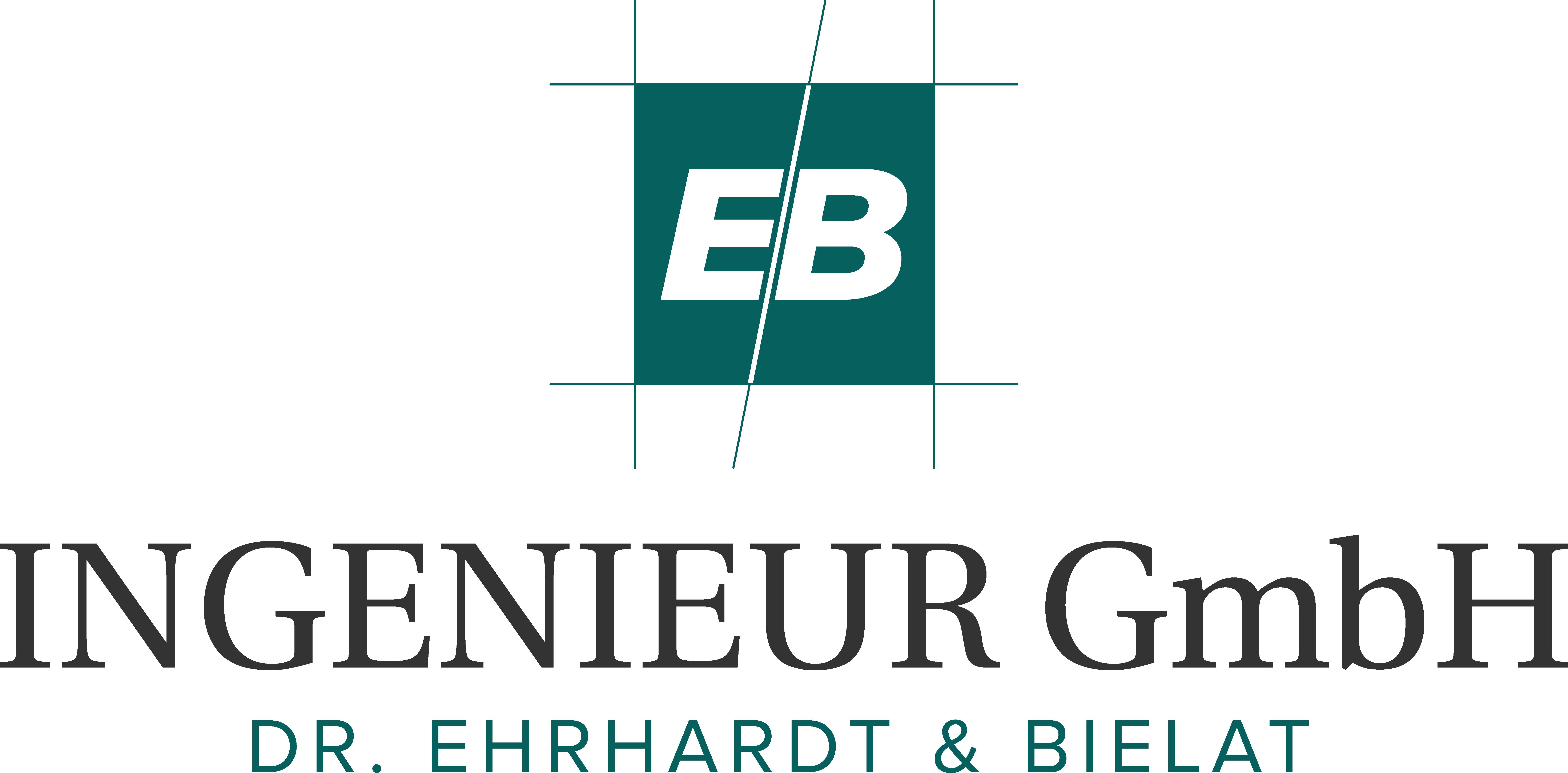 EB INGENIEUR GmbH
