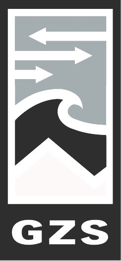 Referenzkunde der EB Ingenieur GmbH GZS