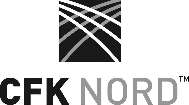 Referenzkunde der EB Ingenieur GmbH CFK Nord GmbH Stade