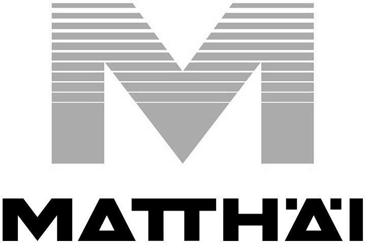 Referenzkunde der EB Ingenieur GmbH MATTHÄI Bauunternehmen GmbH & Co. KG