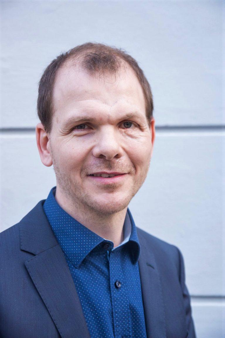 eb-ingenieur-gmbh-kontakt-dirk-ehrhardt